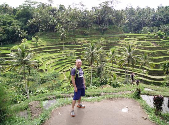 Bali Gaori Tour - Day Tours