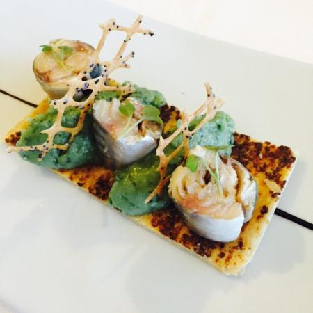 Restaurant Les Costans : photo2.jpg
