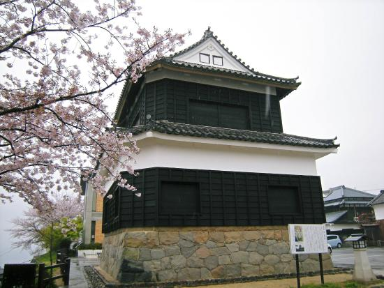 Kimon Yagura
