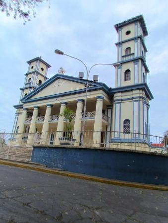 Cumana, Venezuela: getlstd_property_photo