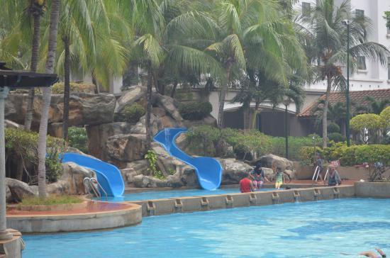 picture of mahkota hotel melaka melaka tripadvisor