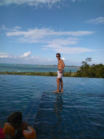 Mantra Samui Resort by Louis T Collection: piscina