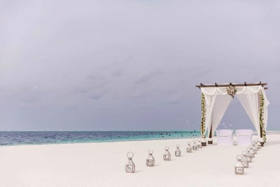 Como cocoa island updated 2018 prices resort reviews maldives como cocoa island sciox Gallery