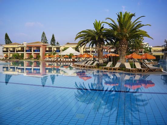写真Atlantica Aeneas Hotel枚