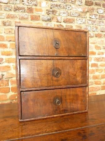 Holt Antique Furniture
