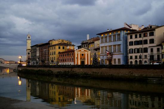 Foto de Siena