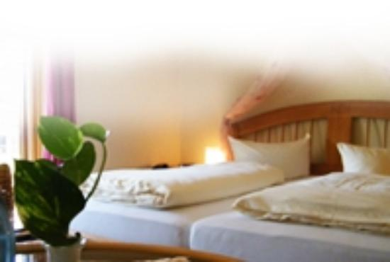 Hotel bock bewertungen fotos preisvergleich limbach for Raumgestaltung zimmer limbach oberfrohna