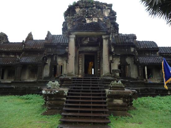 Hanoi Scarlet Travel - Day Tours