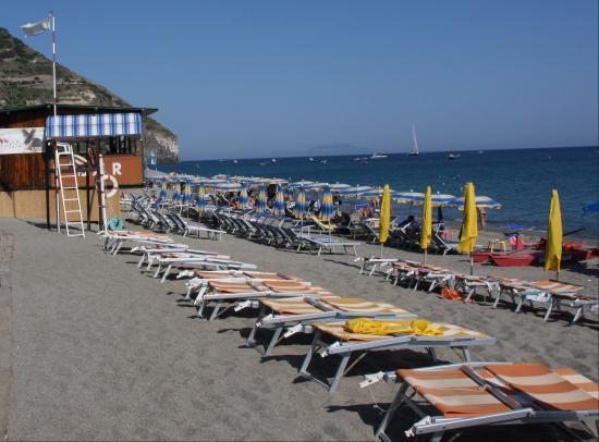 Hotel Italia Monaco Di Baviera Tripadvisor