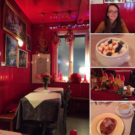 Salon de The Grand Rue: photo0.jpg