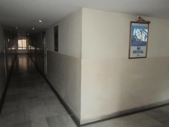 Hotel Sreenivas