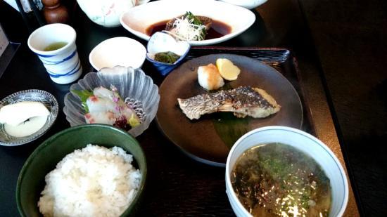 Sasayoshi
