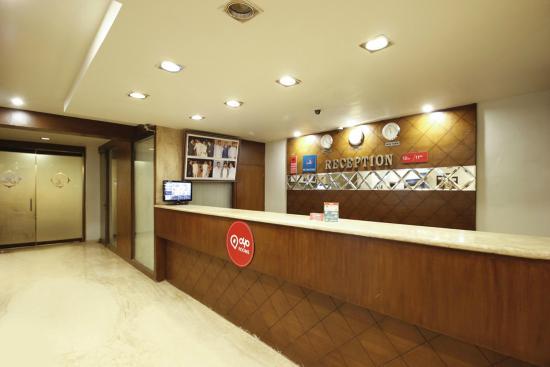 Oyo Rooms Lakdi Ka Pul Niloufer Hyderabad Hotel Reviews Photos