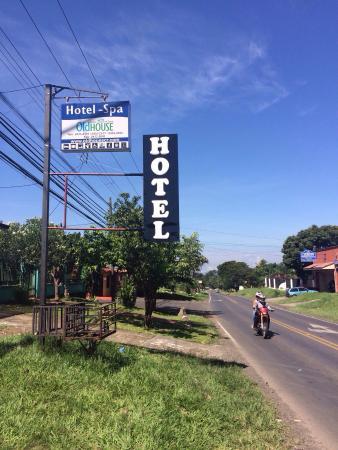 Alajuela, Costa Rica: photo1.jpg