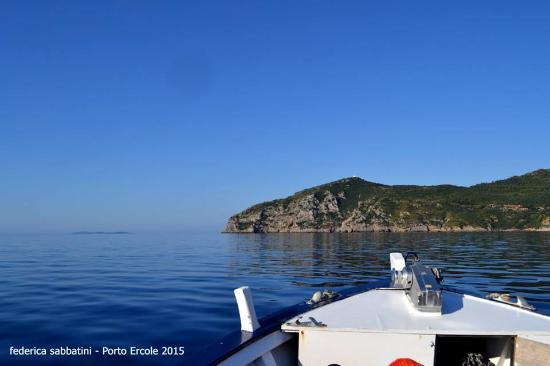 Full Dive: Dal Caimano