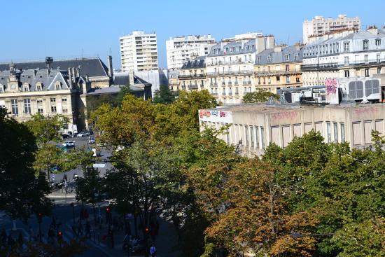 best western paris italie hotel voir les tarifs 77 avis