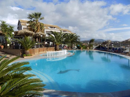Terezas Hotel照片