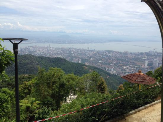 THE 15 BEST Things to Do in Penang Island - 2019 (with Photos ... Wisata Kuala Lumpur Ke Penang on