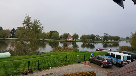 De Kwakel, The Netherlands: 20151020_090719_large.jpg