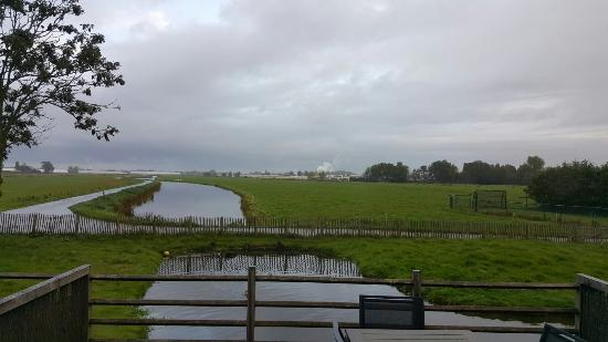 De Kwakel, The Netherlands: 20151020_090624_large.jpg