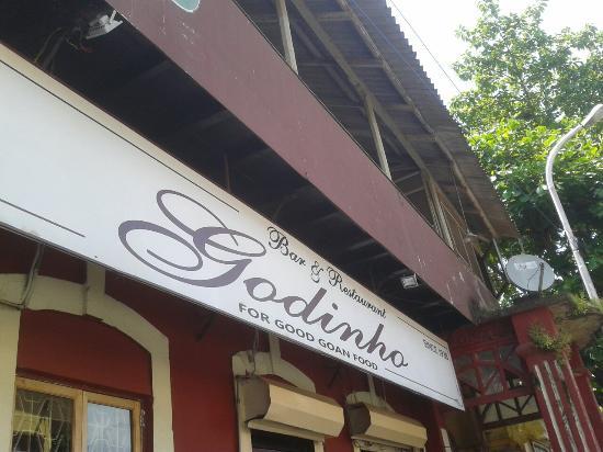 godinho bar restaurant 2015 09 12 13_largejpg - Large Restaurant 2015
