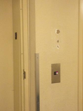 Candlewood Suites Salt Lake City - Airport: photo0.jpg