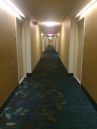 Candlewood Suites Salt Lake City - Airport: photo1.jpg
