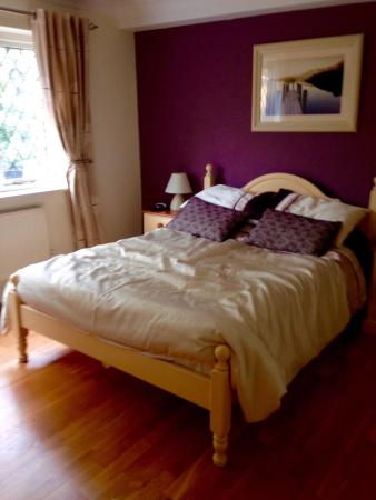 The Oaks Guest House: photo2.jpg