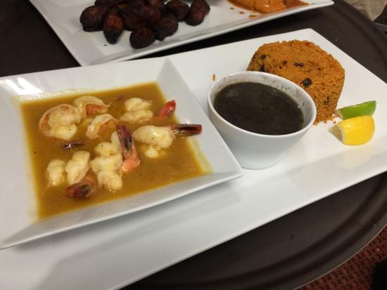 Dominican Restaurant North Babylon