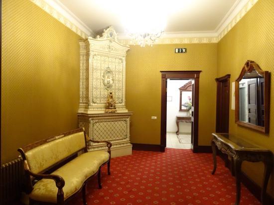 Hotel Garden Palace: photo3.jpg