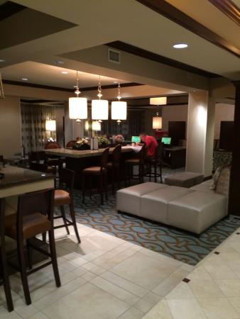 courtyard by marriott savannah picture of courtyard. Black Bedroom Furniture Sets. Home Design Ideas