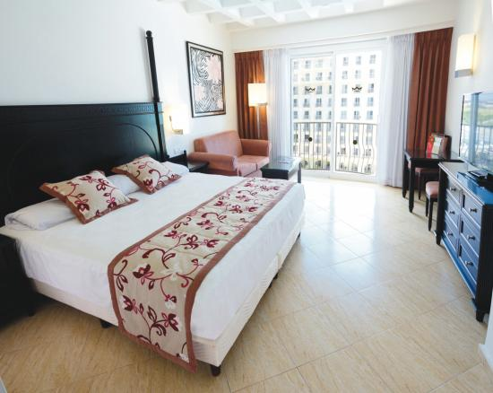 hoyel riu palace aruba updated 2019 prices resort all inclusive rh tripadvisor com