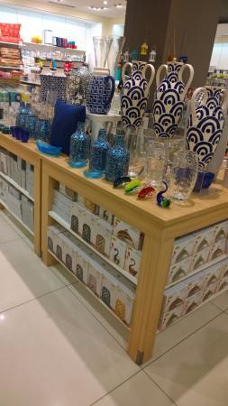 Murali Shopping Stores