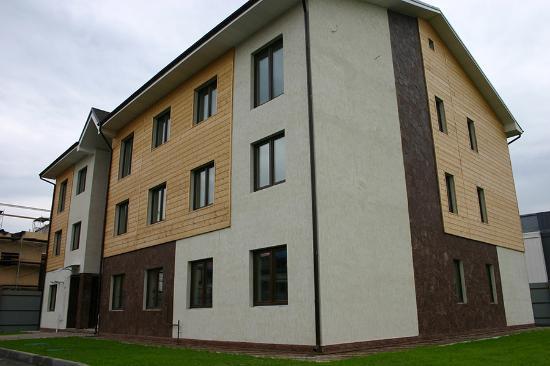 Guest House Bremen