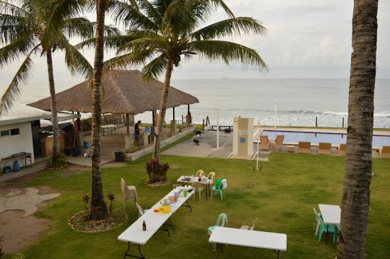 Phi Phi Island Resort Morong