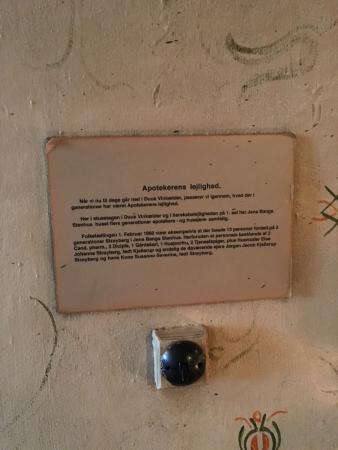 Jens Bang's Stenhus : photo5.jpg
