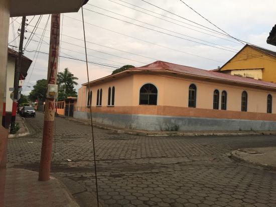 Hotel La Mision: photo1.jpg