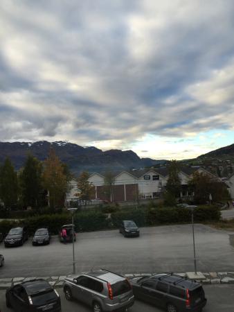 Sandane, Noorwegen: photo0.jpg