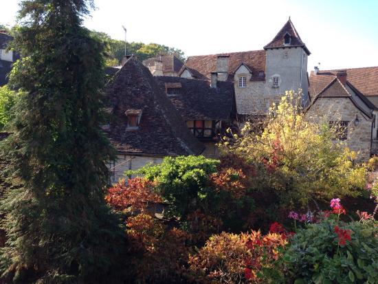 Carennac, Fransa: photo1.jpg