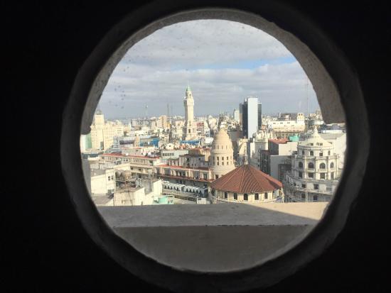 Galeria Buenos Aires