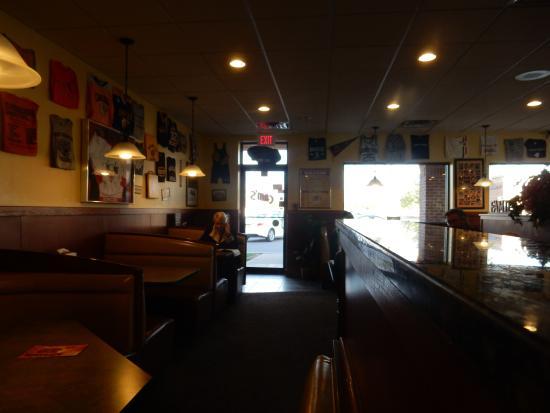 New Kasson Restaurants