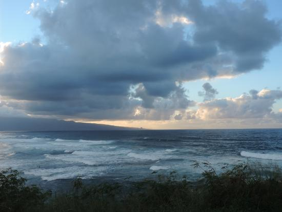 Paia, Havai: Ho'okipa Beach