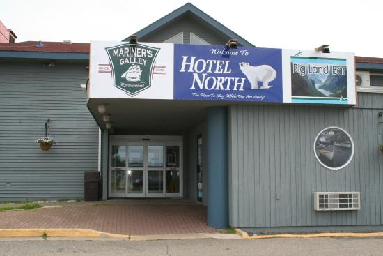 Photo of North Star Inn Hotel North Sydney