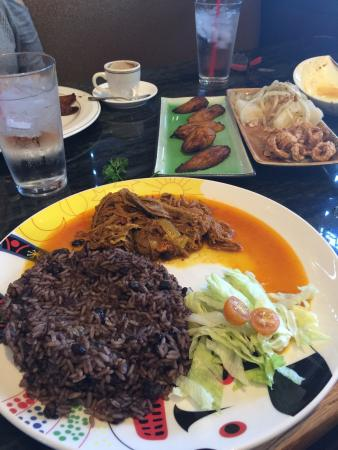 Florida Cafe Cuban Restaurant: photo0.jpg