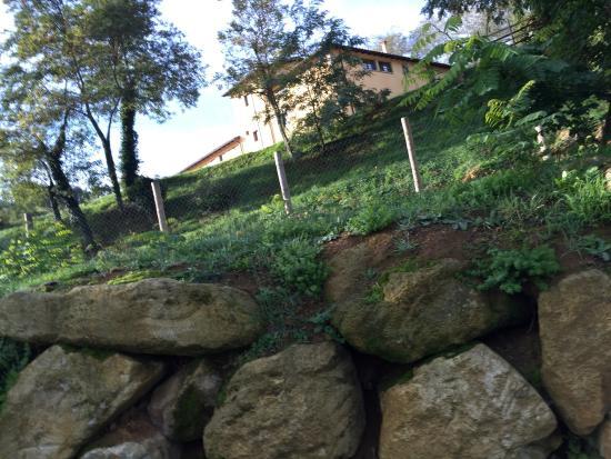 Residence Terre Gialle: photo2.jpg