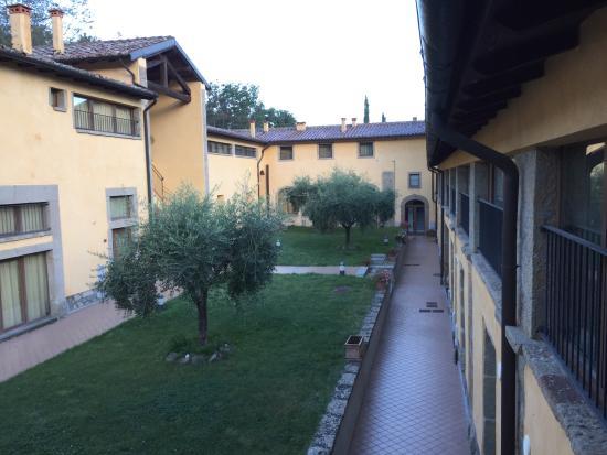 Residence Terre Gialle: photo4.jpg