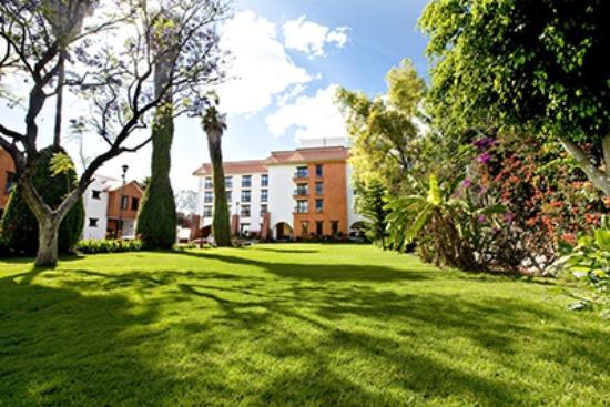 Photo of Hotel Panizza Milan