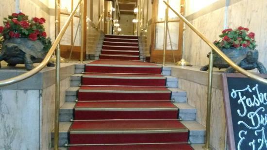Hotel Furstenhof: IMG_20151019_140844892_large.jpg