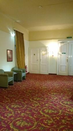 Hotel Furstenhof: IMG_20151019_135932901_large.jpg
