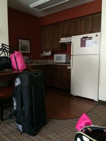 Residence Inn Saratoga Springs: photo2.jpg